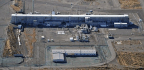 A Tunnel Collapsed at the Hanford Nuclear Waste Site on Tuesday. Here's What You Need to Know.
