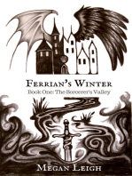 Ferrian's Winter