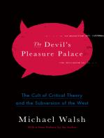 The Devil's Pleasure Palace
