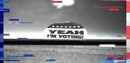 Online Voting Won't Save Democracy
