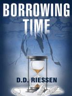Borrowing Time
