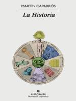 La Historia (TD)