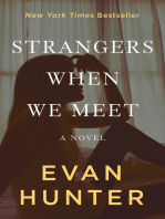 Strangers When We Meet