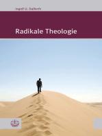 Radikale Theologie