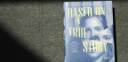 'Based On A True Story' May Not Be True — But It's Still Scary