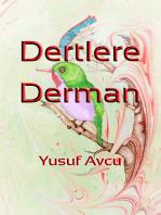 Dertlere Derman