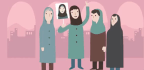 Iran's Upcoming Local Elections Are an Opportunity for Women
