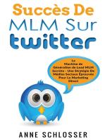 Succès De MLM Sur Twitter