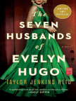 Book, The Seven Husbands of Evelyn Hugo: A Novel - Read book online for free with a free trial.