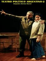 Teatro Político Argentino dos