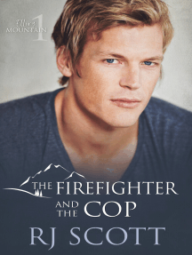 The Fireman and the Cop