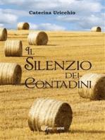 Il silenzio dei contadini