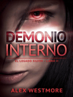 El demonio interno