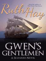 Gwen's Gentlemen