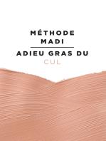 Méthode Madi