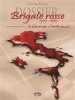 Dossier Brigate Rosse 1969-2007
