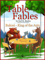 Table Fables