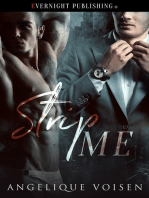 Strip Me