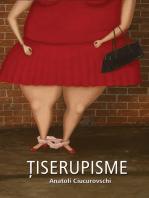 Tiserupisme