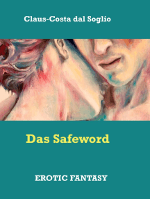 Das Safeword