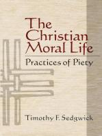 The Christian Moral Life