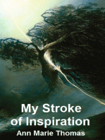 My Stroke of Inspiration