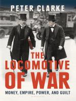 The Locomotive of War