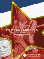 Footballslavia