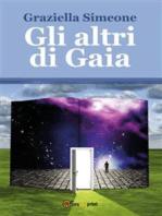 Gli altri di Gaia
