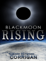Blackmoon Rising