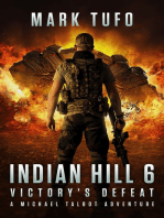 Indian Hill 6