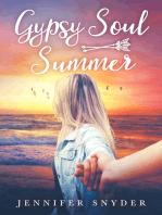 Gypsy Soul Summer