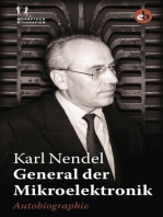 General der Mikroelektronik