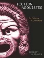 Fiction Agonistes