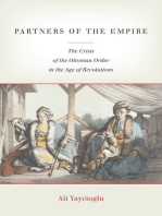 Partners of the Empire