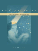 A River Flows from Eden: The Language of Mystical Experience in the Zohar