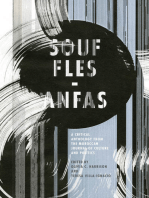 Souffles-Anfas