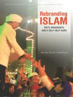 Rebranding Islam: Piety, Prosperity, and a Self-Help Guru