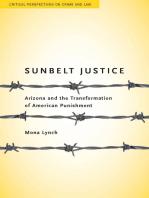 Sunbelt Justice