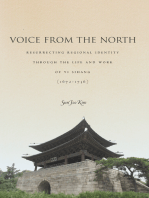 Voice from the North