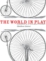The World in Play