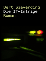 Die IT-Intrige