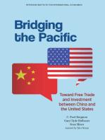 Bridging The Pacific