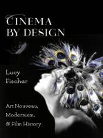 Cinema by Design