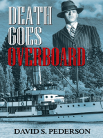Death Goes Overboard