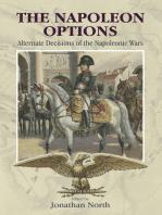 The Napoleon Options