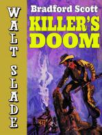 Killer's Doom