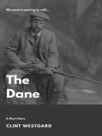 The Dane