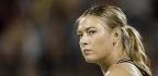 Sharapova Denied Wild Card to the French Open