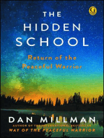 The Hidden School